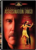 Assassination Tango [Import]