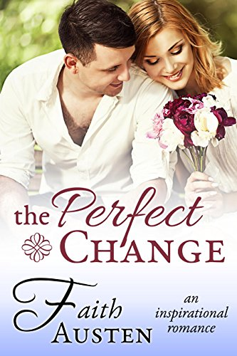 The Perfect Change by Faith Austen ebook deal
