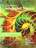 img - for Lab Manual for Conceptual Integrated Science book / textbook / text book