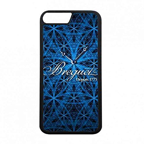 iphone-7plus-azzedine-alaia-logo-schutzhulletpu-schutzhulle-silikon-hulle-for-iphone-7plusberuhmt-ma