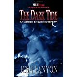 The Dark Tideby Josh Lanyon