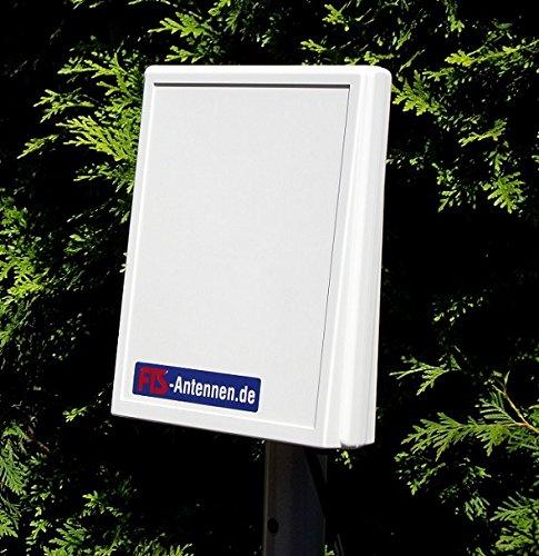 allband-antenne-de-1000-la-lte-mimo-antenne-pour-vodafone-telekom-telefonica-lte-800-lte-lte1800-lte