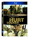 The Hurt Locker [Blu-ray] [2008] [US Import]