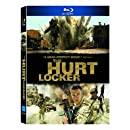 Hurt Locker [Blu-ray]