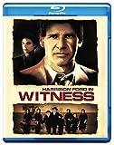 Witness 1985