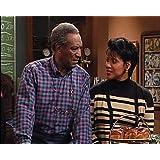 Cosby - Die komplette