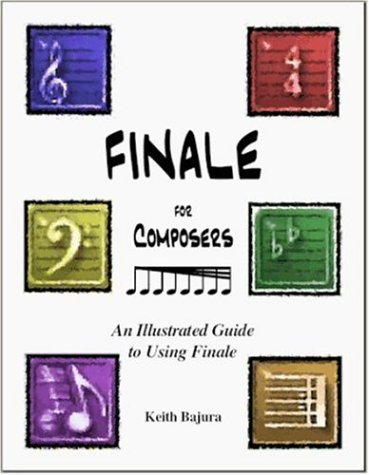 Finale for Composers