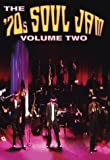 The 70s Soul Jam, Vol. 2