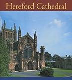 Hereford Cathedral James (Hamer, Val) Butterworth