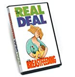 Real Deal on Breastfeeding [DVD] [Import]