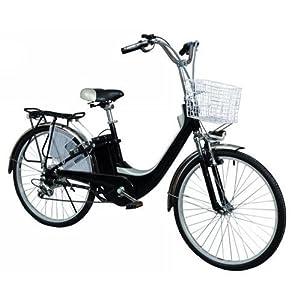 "Elektro-Fahrrad McFun ""City Pro"", 250Watt, inkl. Beleuc"
