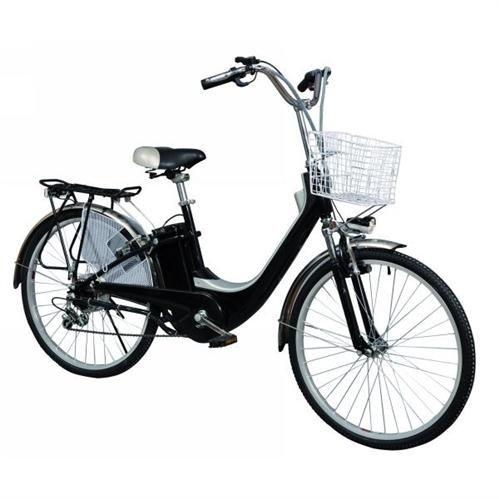 elektro fahrrad mcfun 39 city pro 39 250watt inkl beleuchtung fahrrad. Black Bedroom Furniture Sets. Home Design Ideas