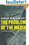 The Problem of the Media: U.S. Commun...