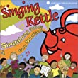 Singing Kettle/Singalong Songs from Scotland