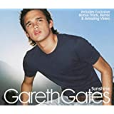 Sunshine Pt.1by Gareth Gates