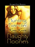 Hunting Evander