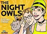 Night Owls Vol. 1 [Paperback]