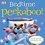 Bedtime-Peekaboo!-Touch-And-Feel-Bedtime-Peekaboo!