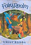 Fairy Realm #2: The Flower Fairies (0060095873) by Emily Rodda