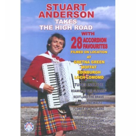 stuart-anderson-takes-the-high-road-dvd