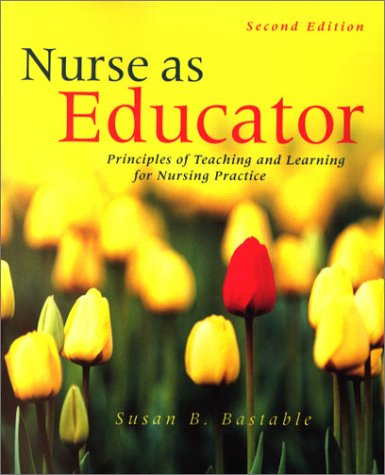 nursing s role in health promotion Key concepts in nursing defined as a basis for the health promotion model 3 definitions of components interpersonal influences (family, peers, providers): norms, social support, role models - perceptions concerning the health promotion in nursing practice (6th edition) boston.