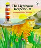 The Lighthouse Keeper's Cat (Picture Books) (0590542044) by Armitage, Ronda