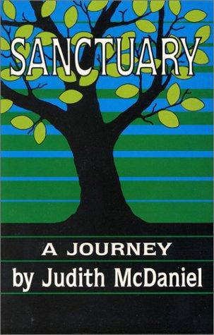 Image for Sanctuary, a Journey