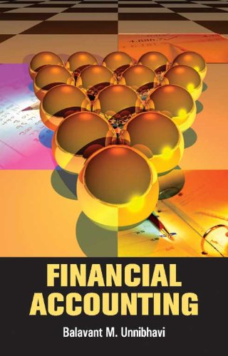 financial accounting wiley 5th edition pdf