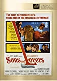 Sons & Lovers [Import]
