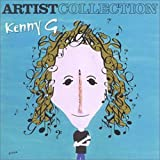 Kenny G - the Artist Collection [DVD]