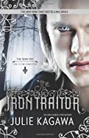 The Iron Traitor
