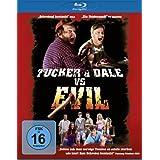 """Tucker & Dale vs. Evil [Blu-ray]von """"Tyler Labine"""""""