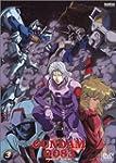 Gundam 0083 Stardust.V.3