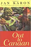 Out to Canaan (The Mitford Years, Book 4)