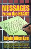 img - for Messages from the Heart book / textbook / text book