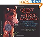 Quest for the Tree Kangaroo: An Exped...