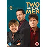 Two And A Half Men - Season 6 [DVD]by WARNER HOME VIDEO