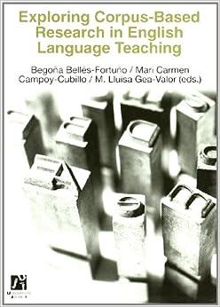 research thesis in english language teaching