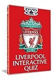 echange, troc Liverpool - Interactive Quiz [Import anglais]
