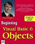 Beginning Visual Basic 6 Objects