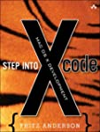 Step into Xcode: Mac OS X Development
