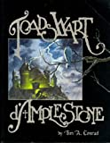 img - for Toadswart D'Amplestone book / textbook / text book