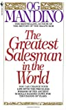 img - for The Greatest Salesman in the World book / textbook / text book