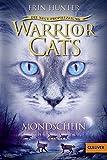 Warrior Cats - Die neue Prophezeiung. Mondschein: II