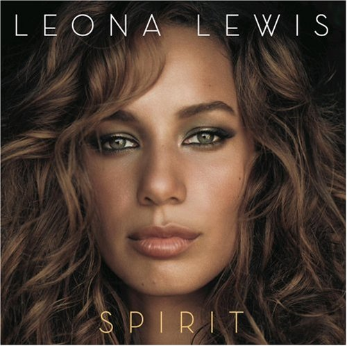 Leona Lewis - Now That