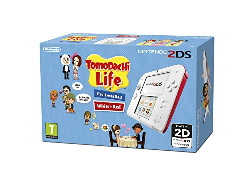nintendo-handheld-console-white-red-with-pre-installed-tomodachi-life-nintendo-2ds-3ds