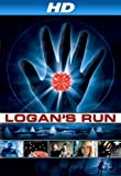 Logan's Run [HD]