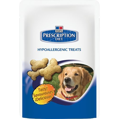 Hill S Hypoallergenic Dog Food