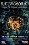 Underground [VHS]