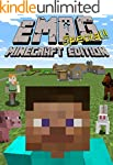 Minecraft, issue 1 (Regular Edition)...